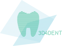 3D4Dent.com